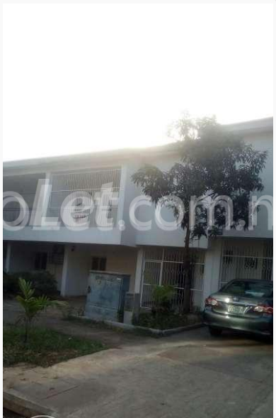 3 bedroom House for rent Kaura, Kaduna Kaura Kaduna - 9