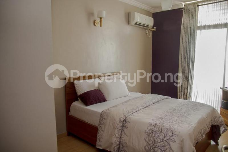 3 bedroom Massionette House for shortlet - 1004 Victoria Island Lagos - 11