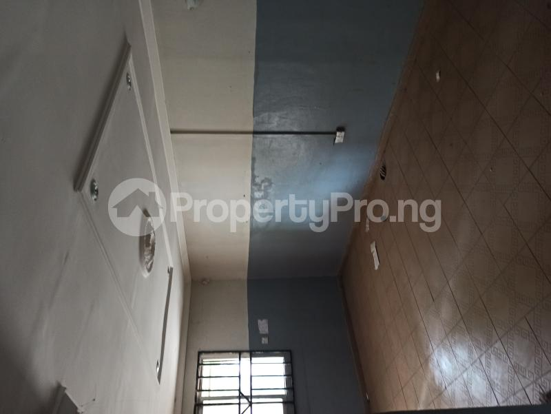 4 bedroom Semi Detached Bungalow House for sale Lifecamp Nbora Abuja - 2