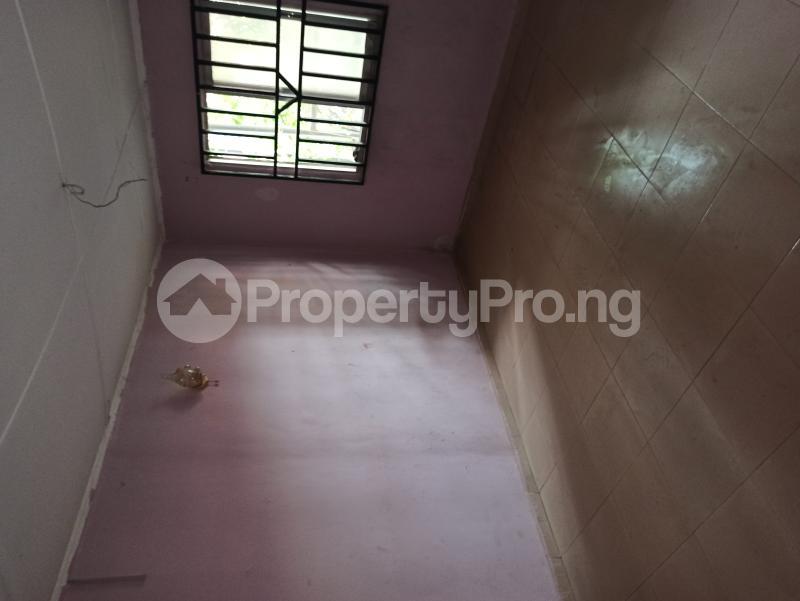 4 bedroom Semi Detached Bungalow House for sale Lifecamp Nbora Abuja - 7
