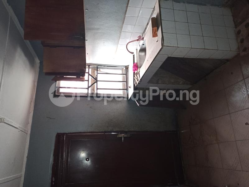 4 bedroom Semi Detached Bungalow House for sale Lifecamp Nbora Abuja - 9
