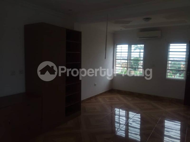 4 bedroom House for rent ---- Opebi Ikeja Lagos - 8