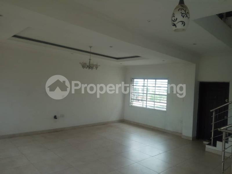 4 bedroom House for rent ---- Opebi Ikeja Lagos - 3