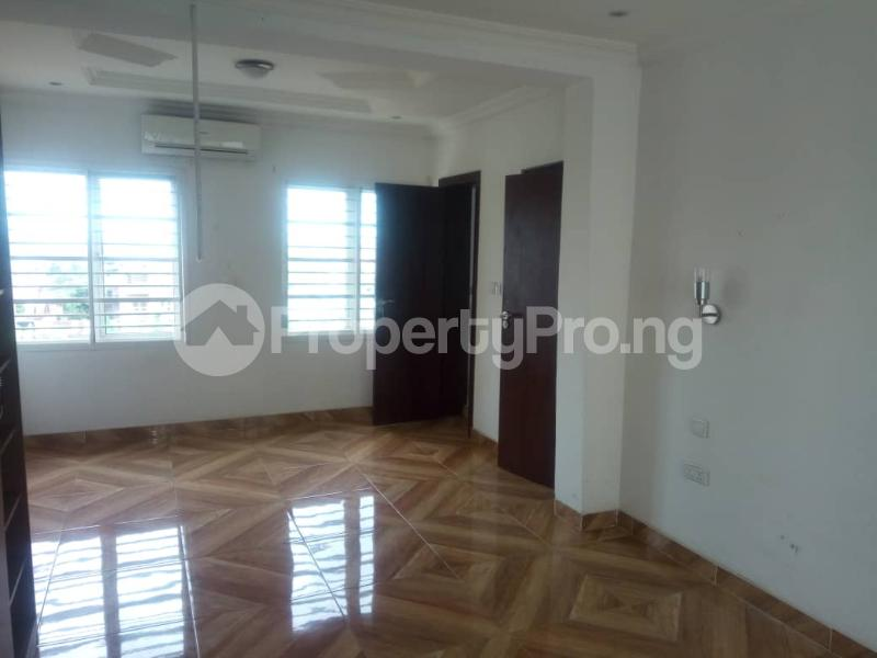 4 bedroom House for rent ---- Opebi Ikeja Lagos - 7