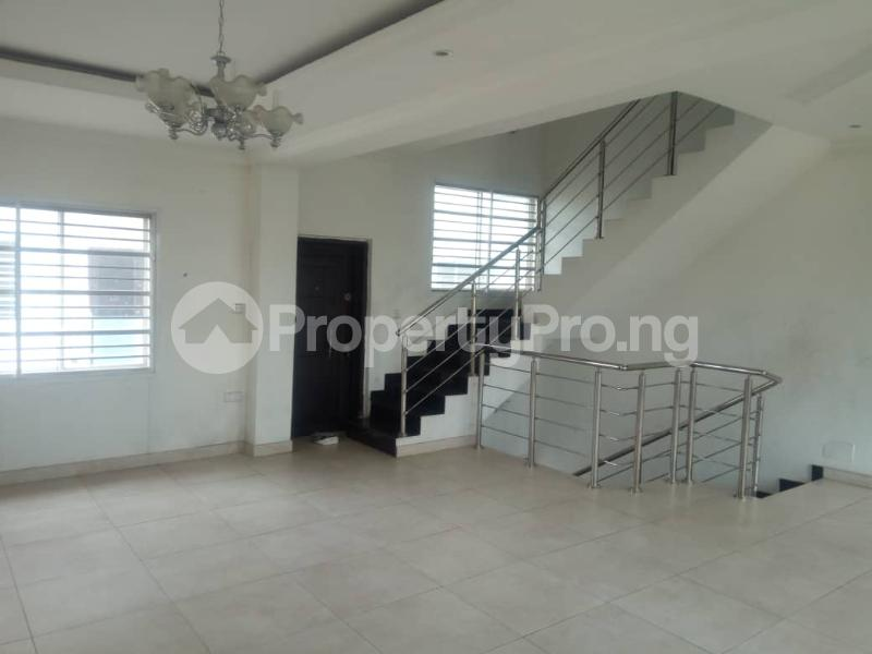 4 bedroom House for rent ---- Opebi Ikeja Lagos - 1