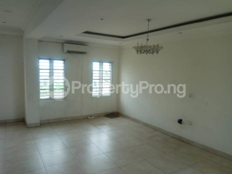 4 bedroom House for rent ---- Opebi Ikeja Lagos - 5
