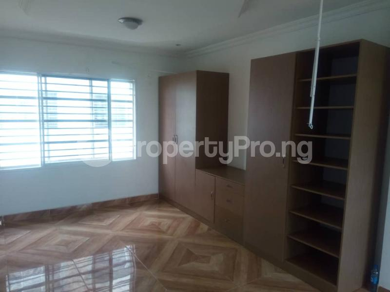 4 bedroom House for rent ---- Opebi Ikeja Lagos - 6