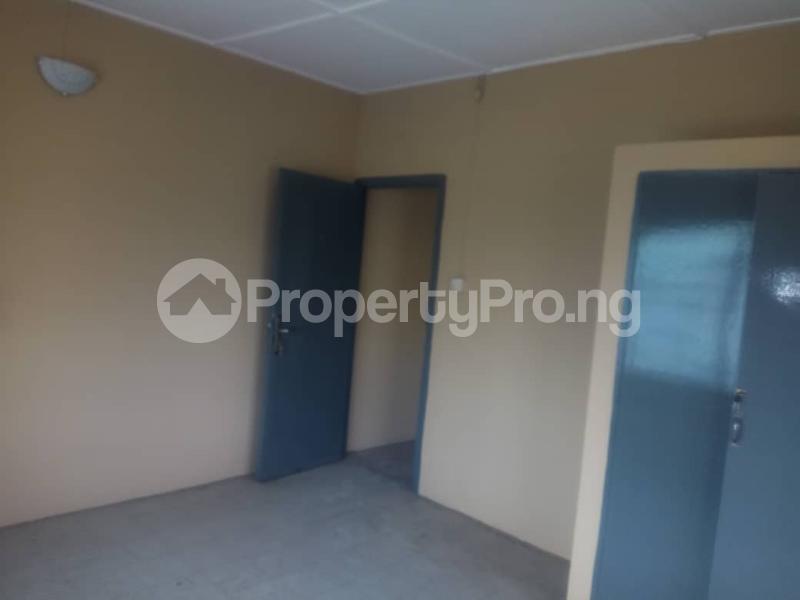3 bedroom Flat / Apartment for sale ---- Ikotun Ikotun/Igando Lagos - 8