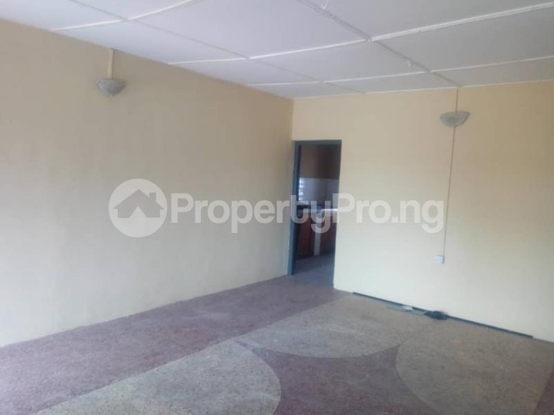 3 bedroom Flat / Apartment for sale ---- Ikotun Ikotun/Igando Lagos - 10