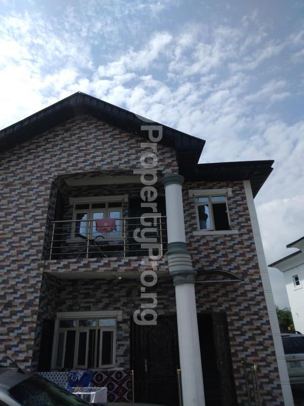 2 bedroom Flat / Apartment for rent Seaside Estate Badore Ajah Lagos - 0