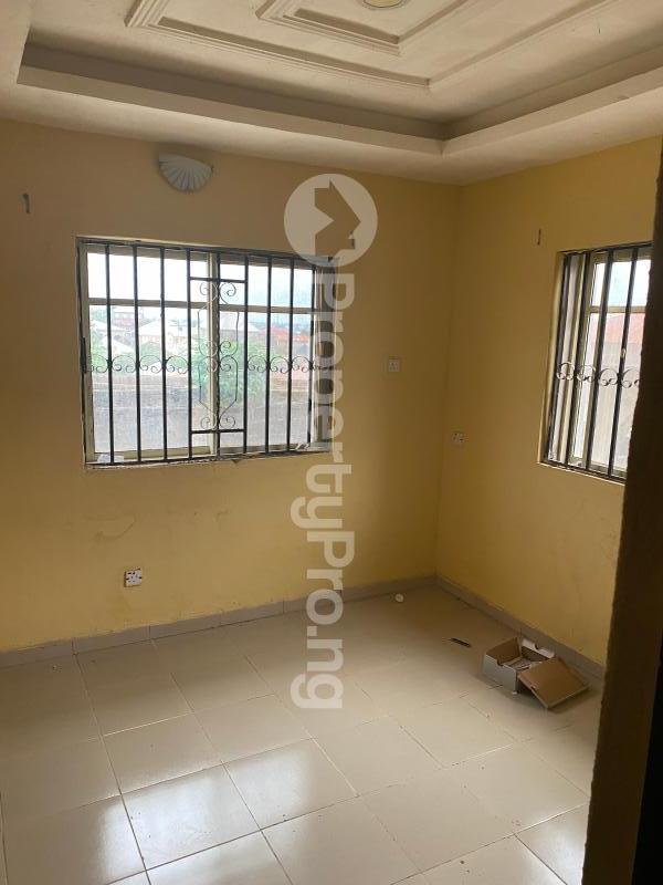 3 bedroom Flat / Apartment for rent Akobo Ibadan Oyo - 5