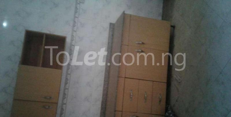 3 bedroom Flat / Apartment for rent Ejirin, Epe, Lagos Epe Lagos - 3