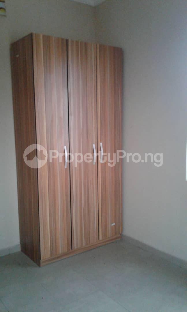 3 bedroom Flat / Apartment for rent Prayer Estate  Amuwo Odofin Lagos - 2