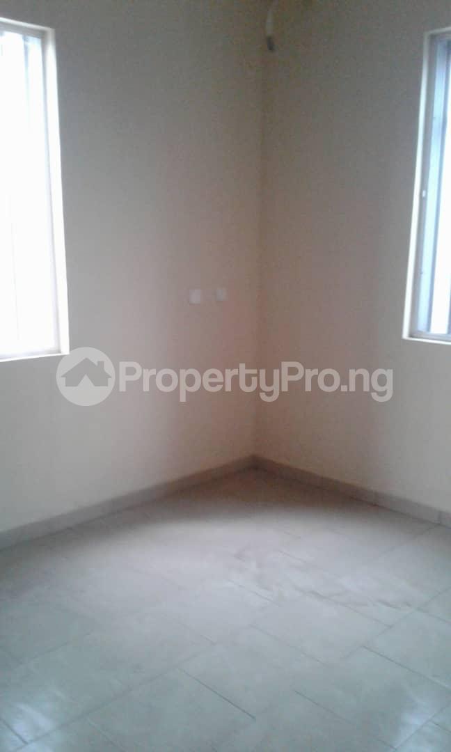 3 bedroom Flat / Apartment for rent Prayer Estate  Amuwo Odofin Lagos - 3