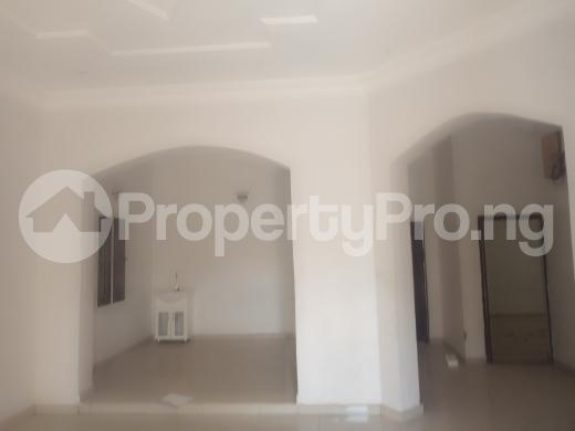 2 bedroom Flat / Apartment for rent . Durumi Abuja - 1