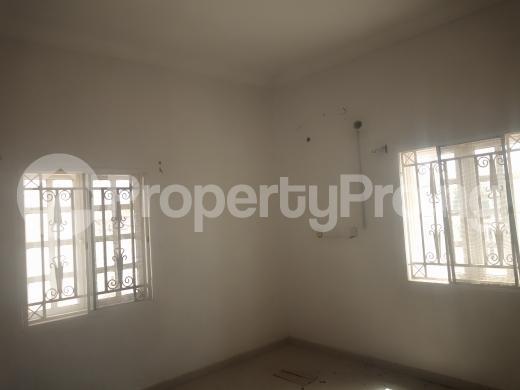 2 bedroom Flat / Apartment for rent . Durumi Abuja - 5