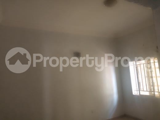 2 bedroom Flat / Apartment for rent . Durumi Abuja - 3