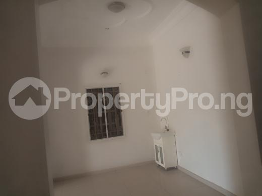 2 bedroom Flat / Apartment for rent . Durumi Abuja - 2