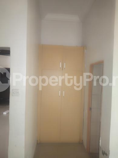 2 bedroom Flat / Apartment for rent . Durumi Abuja - 7