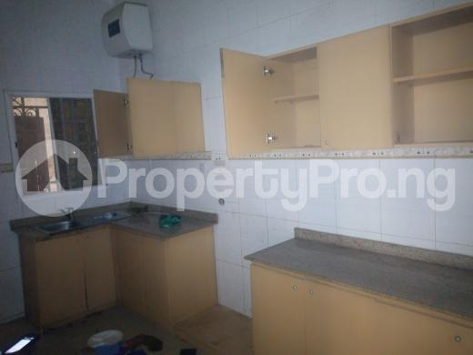 2 bedroom Flat / Apartment for rent . Durumi Abuja - 9
