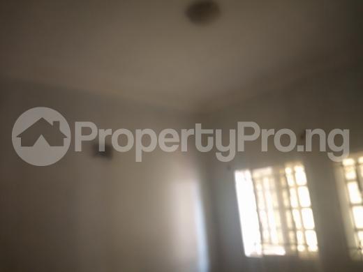 2 bedroom Flat / Apartment for rent . Durumi Abuja - 4