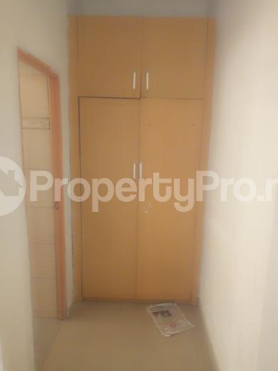 2 bedroom Flat / Apartment for rent . Durumi Abuja - 6