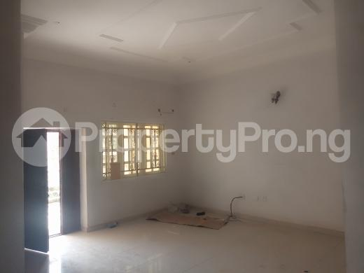 2 bedroom Flat / Apartment for rent . Durumi Abuja - 0