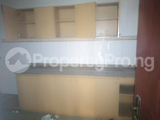 2 bedroom Flat / Apartment for rent . Durumi Abuja - 8