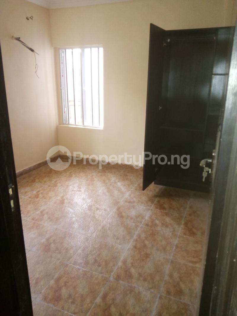 2 bedroom Self Contain Flat / Apartment for rent Divine Estate  Okun Ajah Ajah Lagos - 5