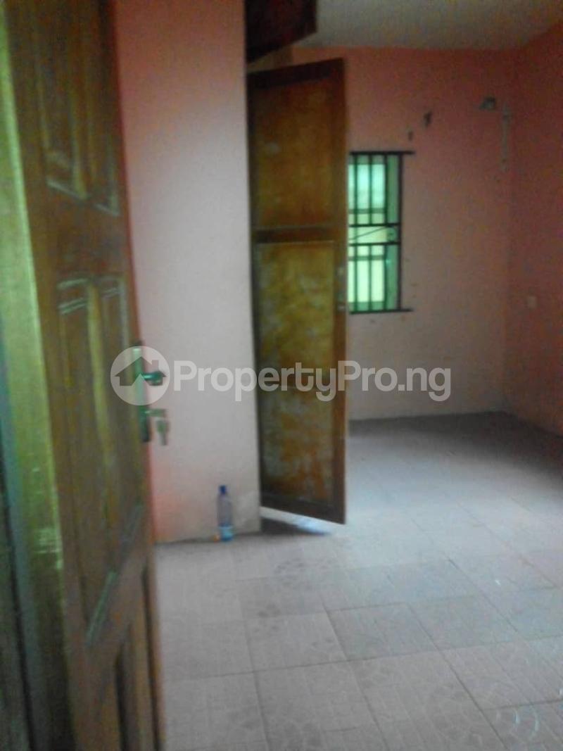 1 bedroom mini flat  Blocks of Flats House for sale Ijoko Agbado Ifo Lagos - 2