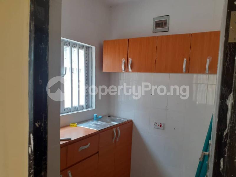 1 bedroom mini flat  Mini flat Flat / Apartment for rent Diamond Estate Command Ipaja  Ipaja Ipaja Lagos - 7