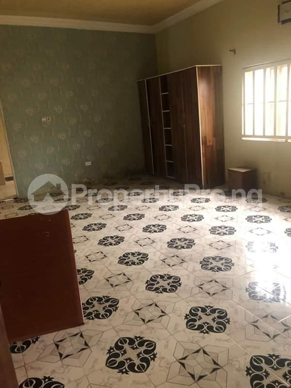 4 bedroom Detached Bungalow House for rent Off fagba Iju Lagos - 2