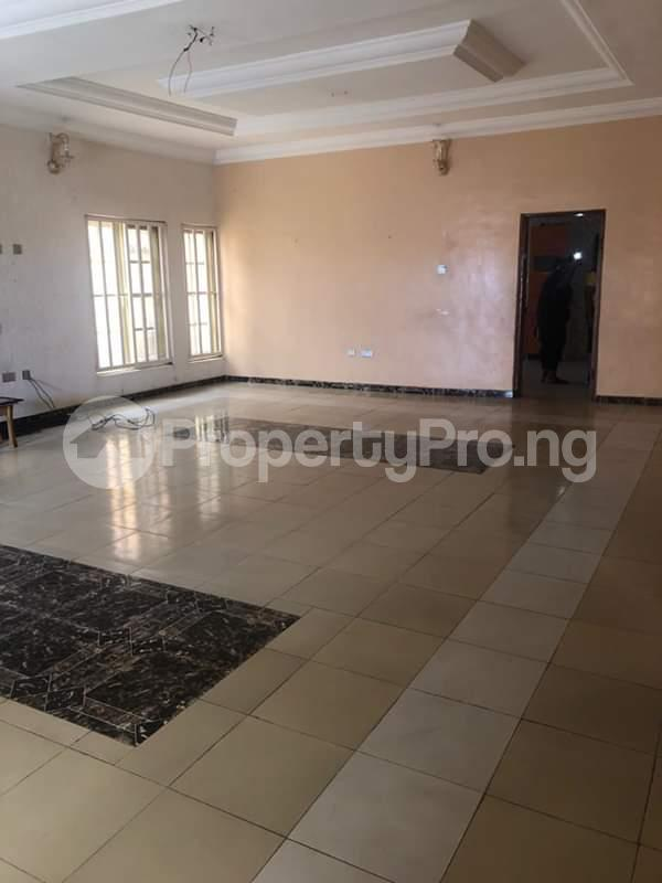 4 bedroom Detached Bungalow House for rent Off fagba Iju Lagos - 0