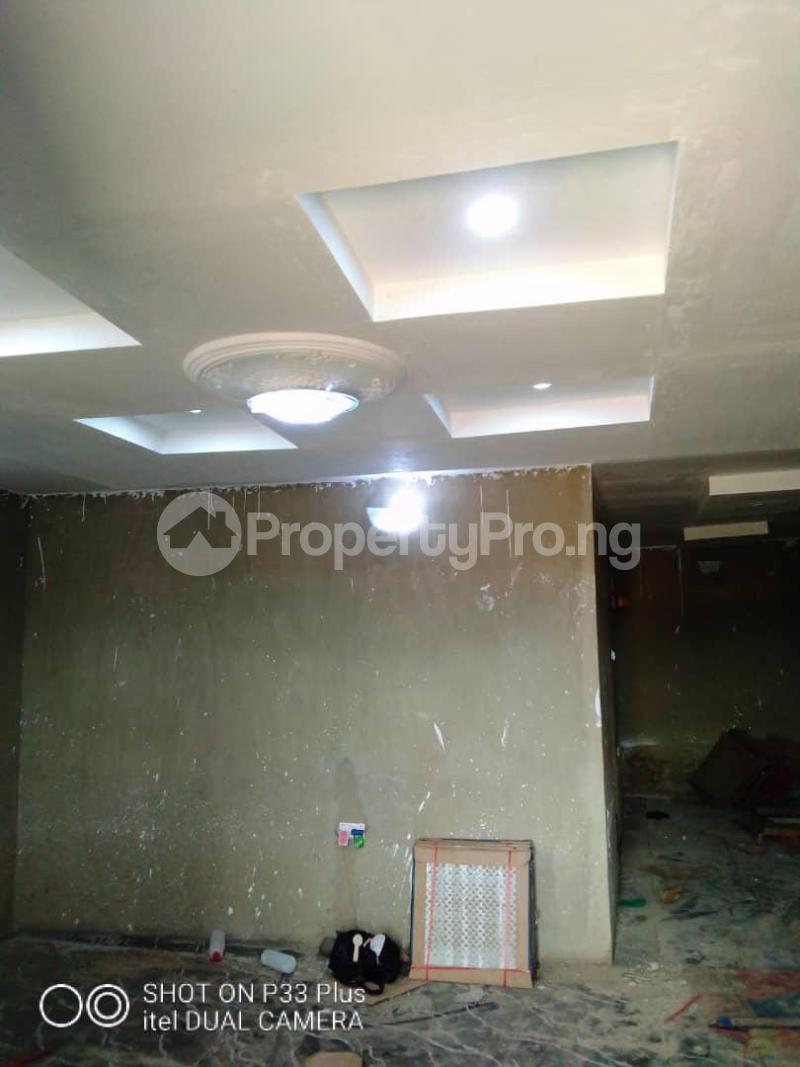 2 bedroom Blocks of Flats for rent Elewuro Akobo Ibadan Oyo - 13
