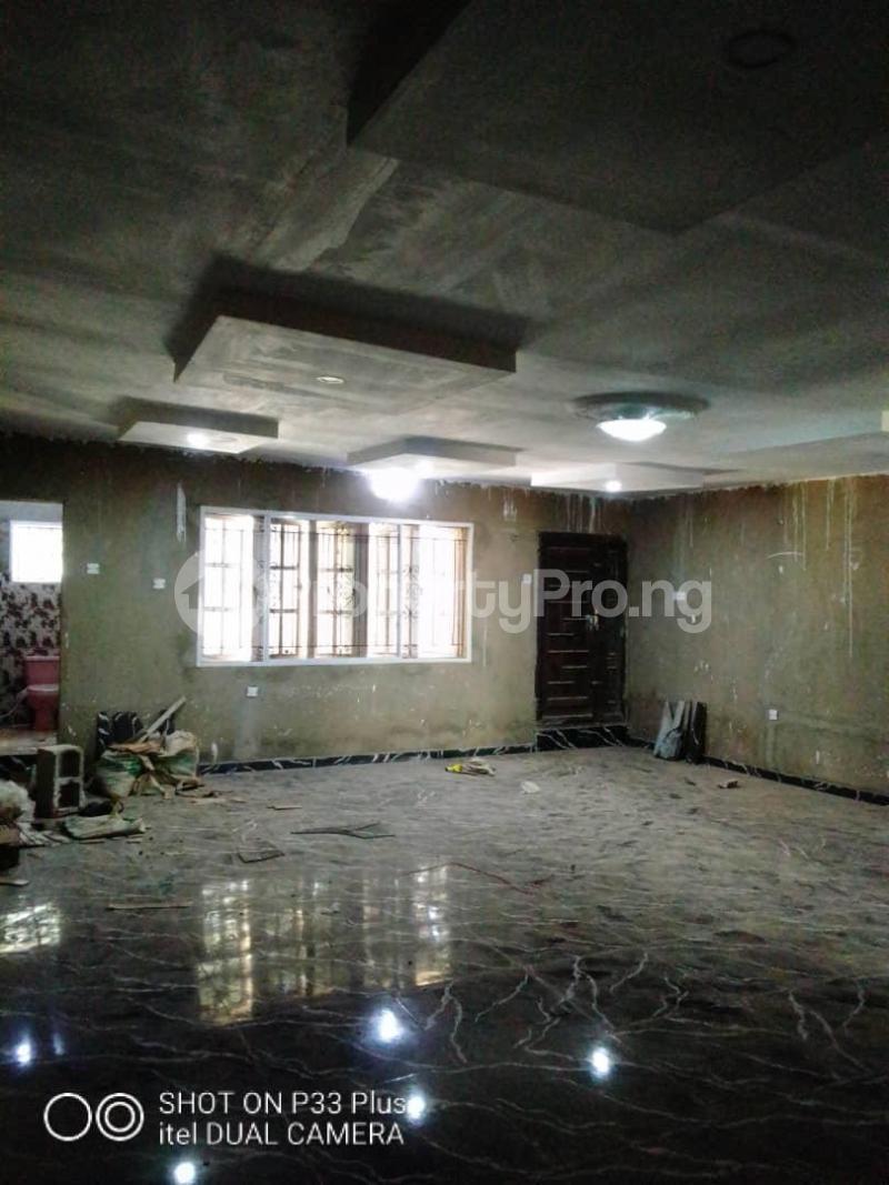 2 bedroom Blocks of Flats for rent Elewuro Akobo Ibadan Oyo - 14