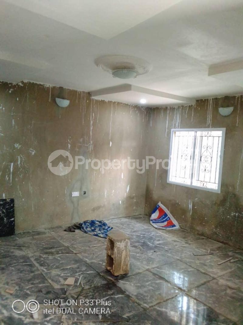 2 bedroom Blocks of Flats for rent Elewuro Akobo Ibadan Oyo - 6