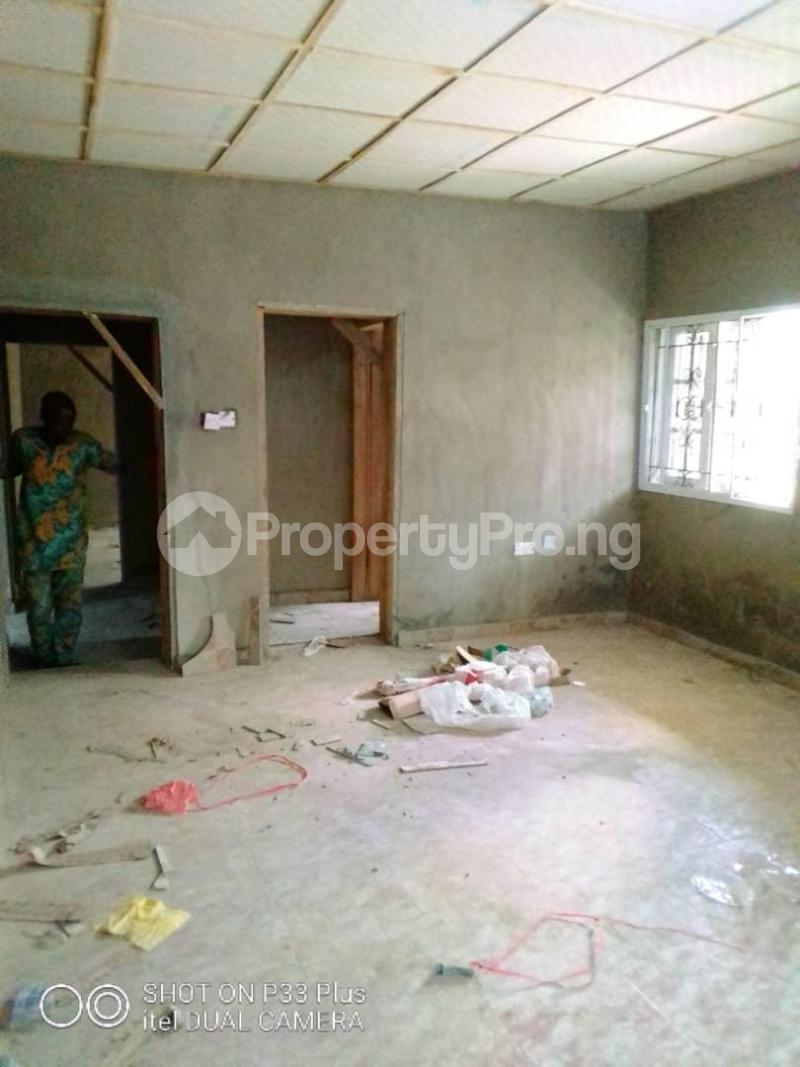 2 bedroom Blocks of Flats for rent Elewuro Akobo Ibadan Oyo - 2