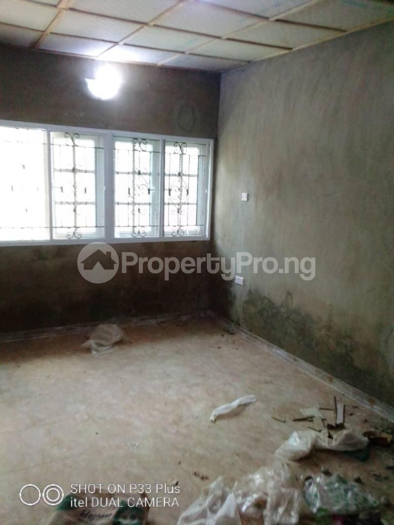 2 bedroom Blocks of Flats for rent Elewuro Akobo Ibadan Oyo - 9