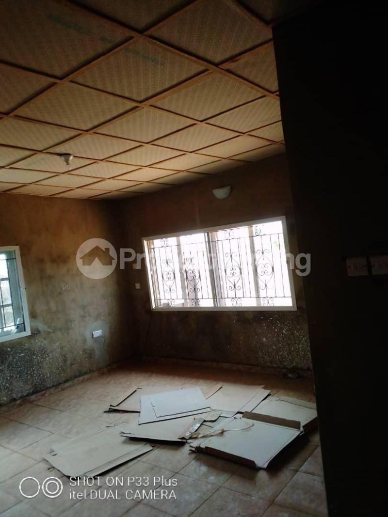 2 bedroom Blocks of Flats for rent Elewuro Akobo Ibadan Oyo - 3