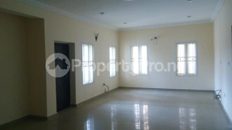 3 bedroom Shared Apartment Flat / Apartment for rent Mende  Mende Maryland Lagos - 3