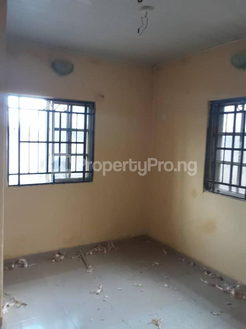 Blocks of Flats House for rent  Baba'disa town, Ibeju-Lekki Local Government area. Ibeju-Lekki Lagos - 6