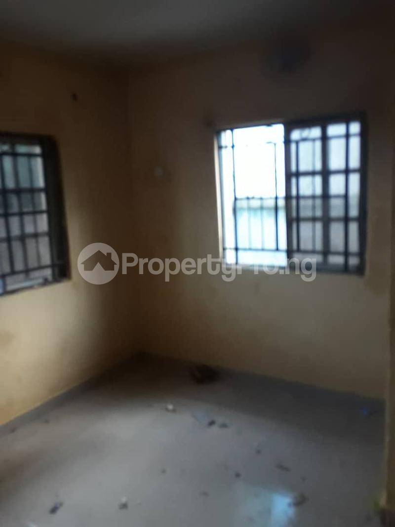 Blocks of Flats House for rent  Baba'disa town, Ibeju-Lekki Local Government area. Ibeju-Lekki Lagos - 4