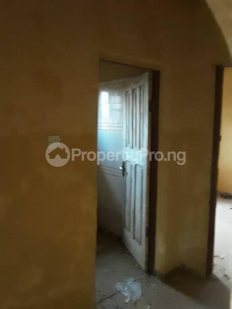 Blocks of Flats House for rent  Baba'disa town, Ibeju-Lekki Local Government area. Ibeju-Lekki Lagos - 3