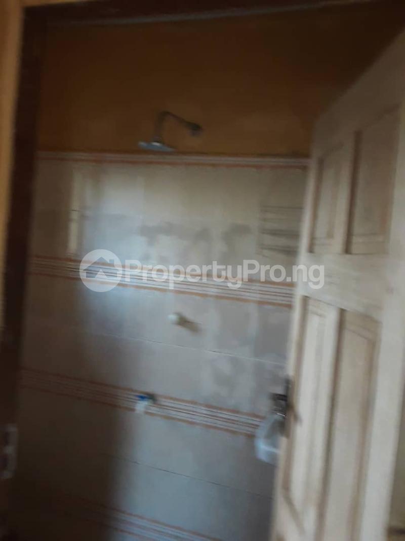 Blocks of Flats House for rent  Baba'disa town, Ibeju-Lekki Local Government area. Ibeju-Lekki Lagos - 5