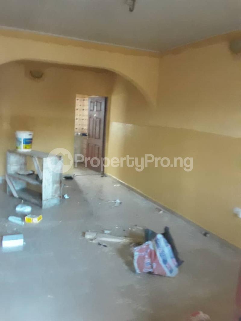 Blocks of Flats House for rent  Baba'disa town, Ibeju-Lekki Local Government area. Ibeju-Lekki Lagos - 2