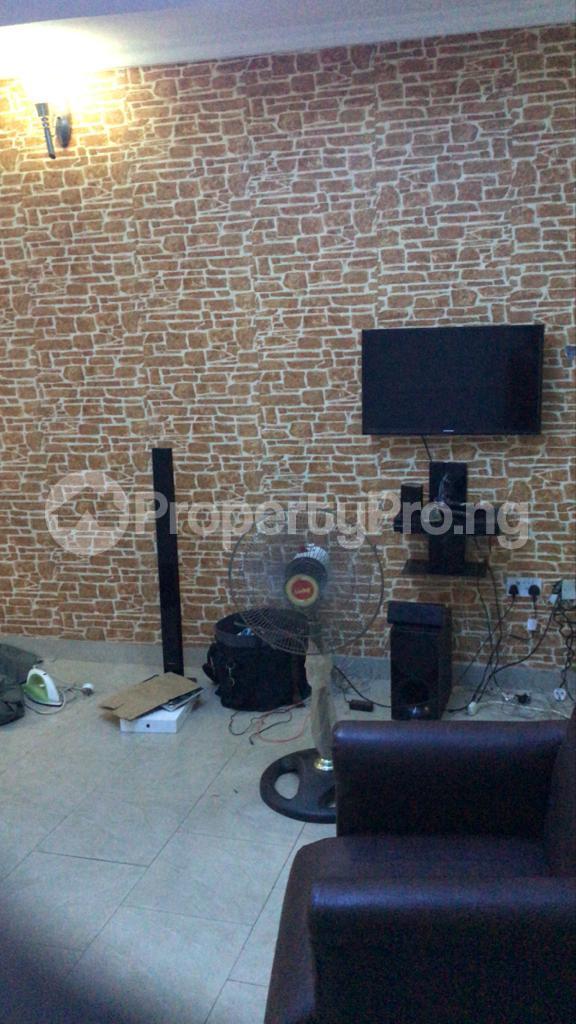 2 bedroom Blocks of Flats for rent Ogba Akilo Ogba Lagos - 0