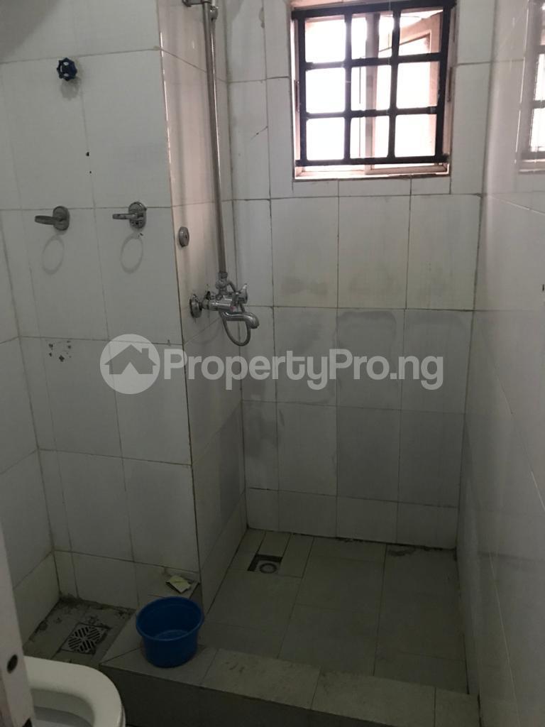 2 bedroom Blocks of Flats for rent Ogba Akilo Ogba Lagos - 2