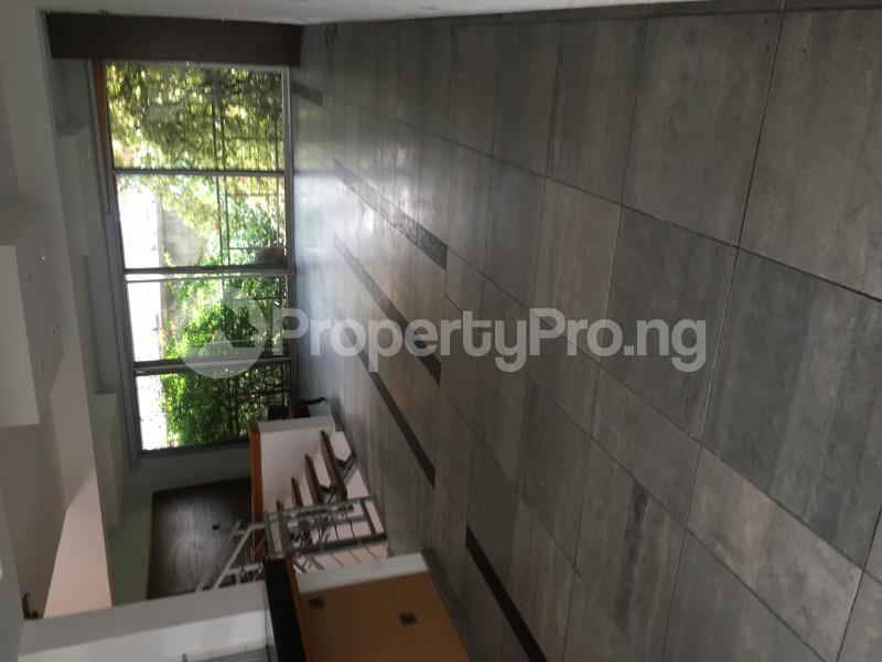 3 Bedroom House For Rent Norman Street Ikoyi S W Ikoyi Lagos Pid 1dwgr Propertypro Ng