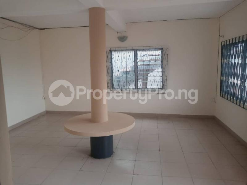 2 bedroom Mini flat for rent Oni And Sons/ringroad/mobil Ring Rd Ibadan Oyo - 2