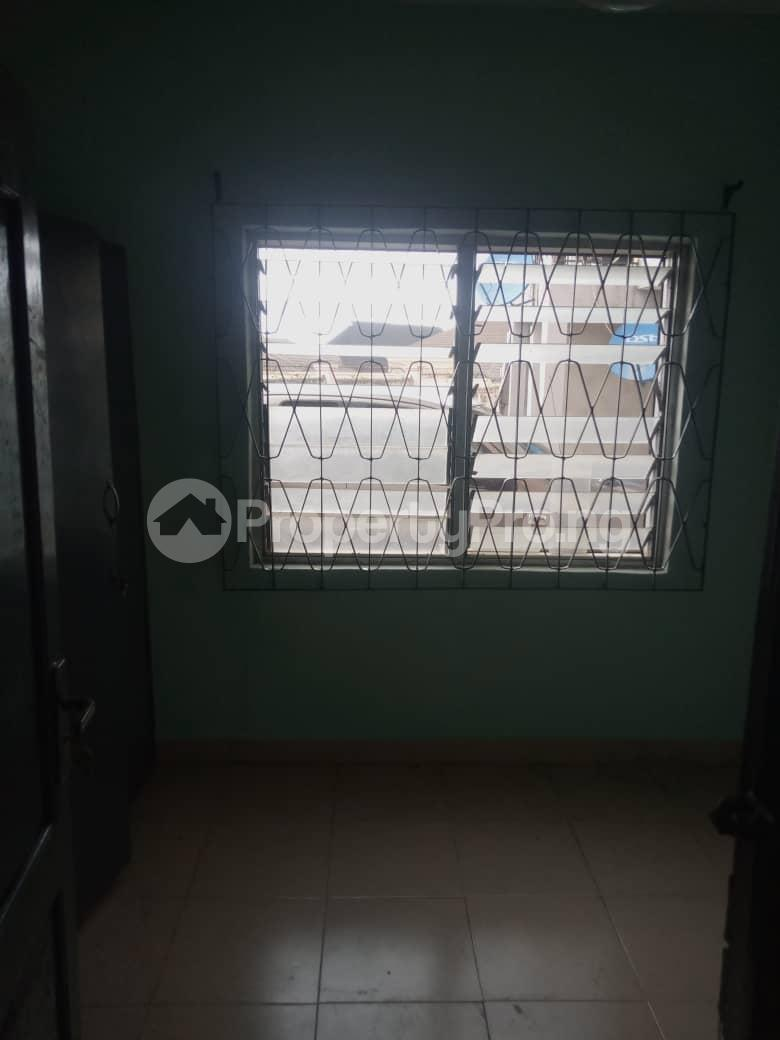 2 bedroom Mini flat for rent Oni And Sons/ringroad/mobil Ring Rd Ibadan Oyo - 0
